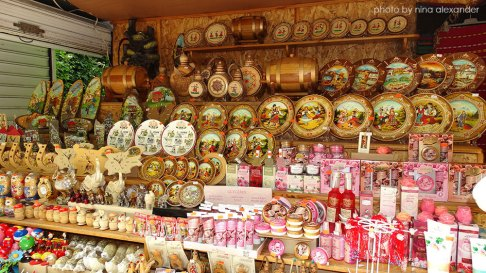 Rose-products-for-sale-in-bachkovo-monastery