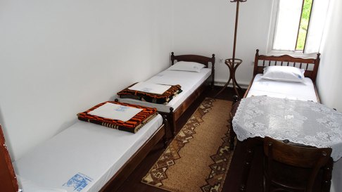 The-10-leva-beds-in-Bachkovo-monastery
