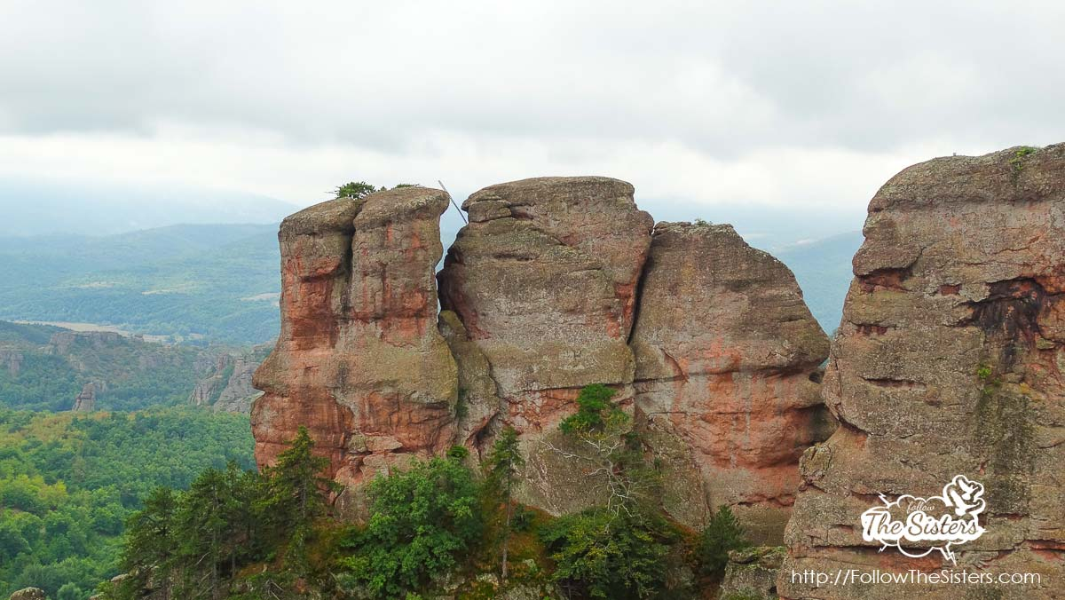 Gorgeous Belogradchik
