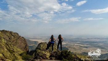 the-view-from-karandila