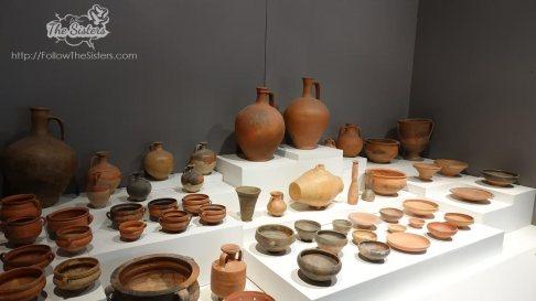 kabile-museum1