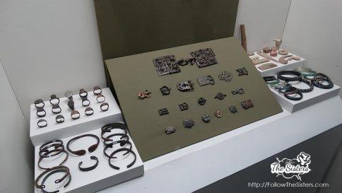kabile-museum10