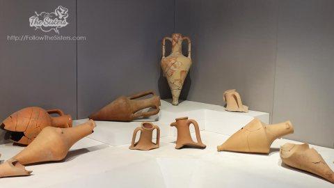 kabile-museum3