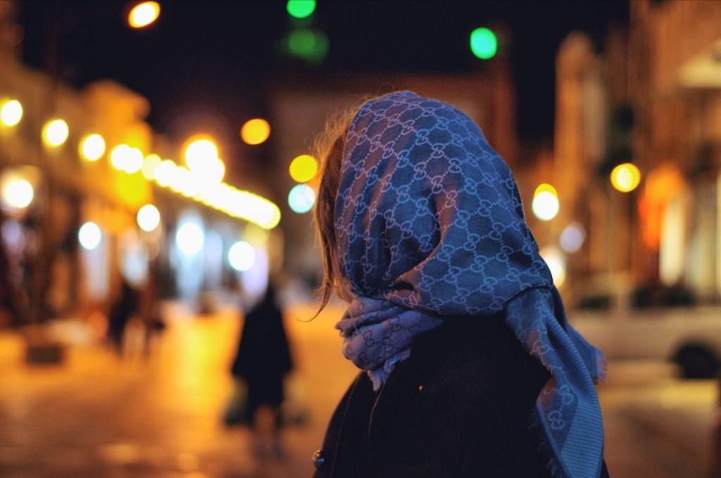 sziraz iran - co warto zobaczyć w sziraz - atrakcje sziraz - ulice sziraz