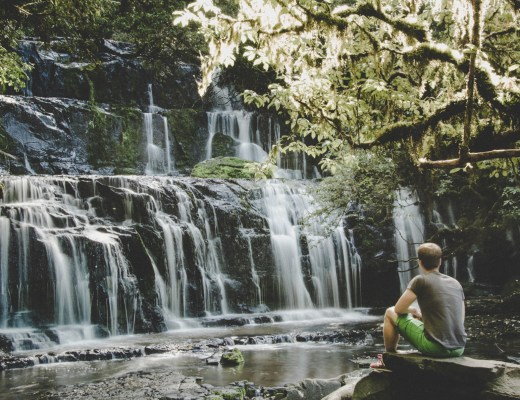 What to see in Catlins? The best attractions in Catlins, the most beautiful place in New Zealand - our guide.
