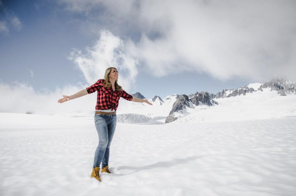 Wycieczka do Nowej Zelandii przed Wami? Zastanawiacie się, gdzie zobaczyć najpiękniejsze miejsca? Pomożemy Wam zaplanować idealną trasę.