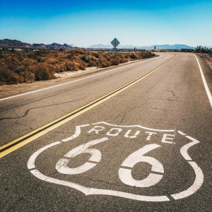 Planning your US West Coast road trip itinerary may be a bit challenging. Check our guide how to plan a perfect route.