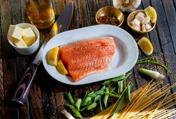 Keto Diet: All You Need To Know