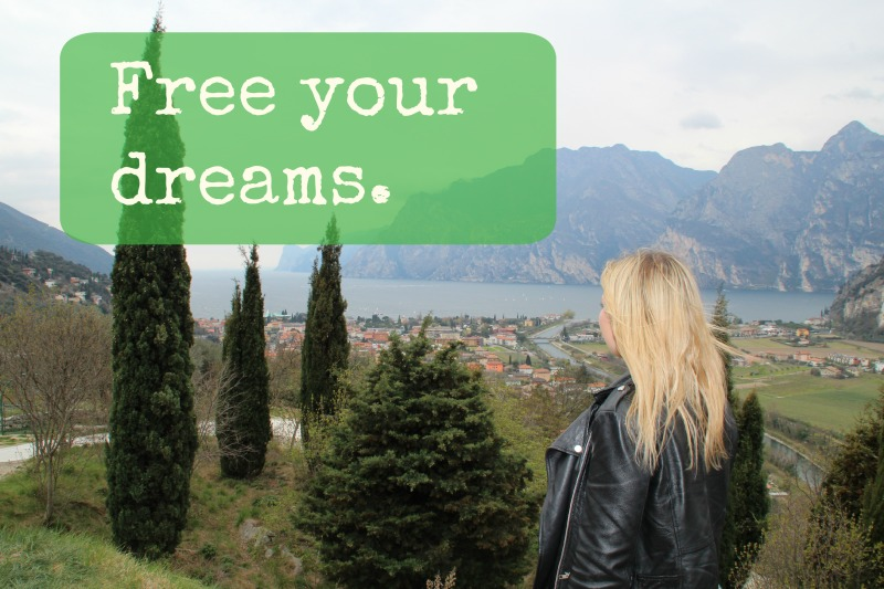 dreams garda