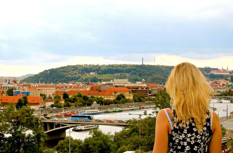 Reisetipps Tschechien