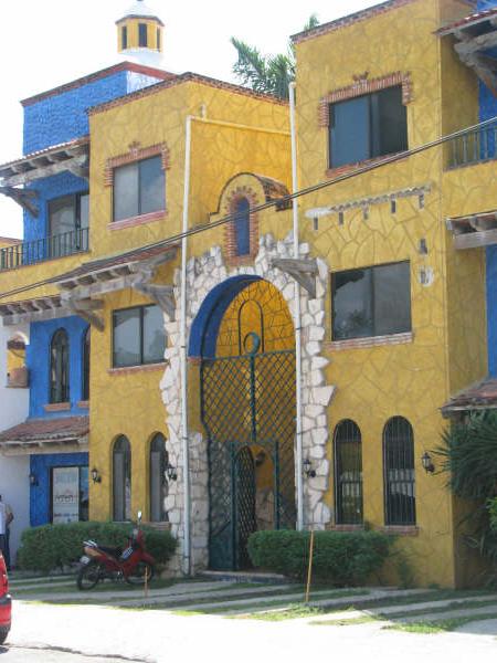 Spanisch lernen in der Karibik