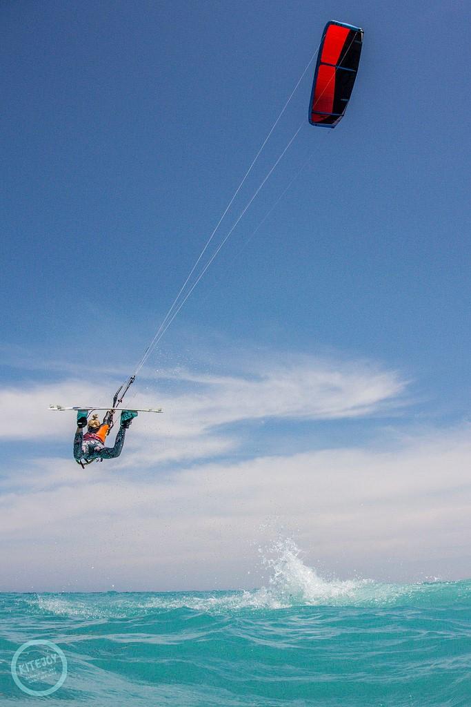Kite Beginner