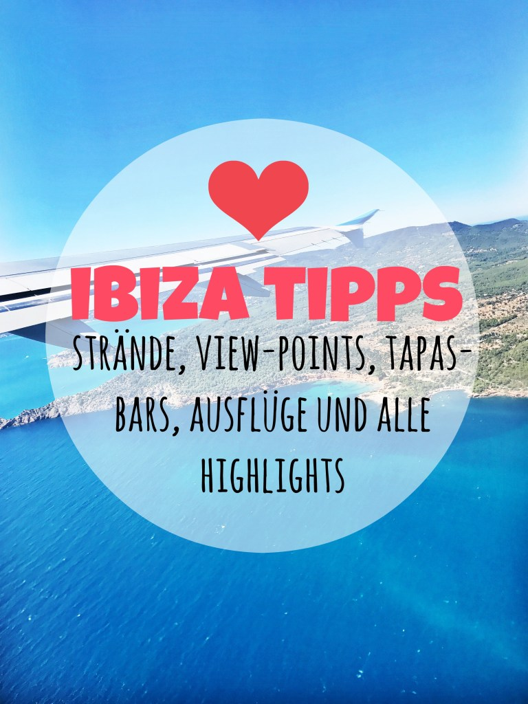Ibiza_tipps