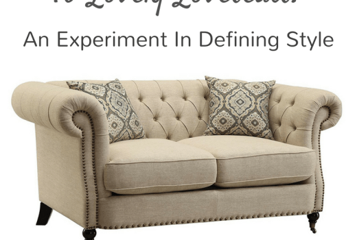 10 Lovely Loveseats Loveseat Ideas French Country Cottage Farmhouse Loveseats Chesterfield