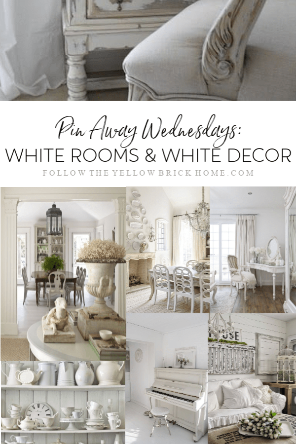 all white living room decor best paint colors for rooms 2018 follow the yellow brick home pin away wednesdays and furniture