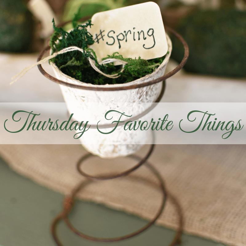 spring decorating ideas, spring crafts, spring diys, spring recipes