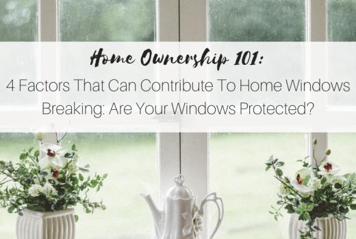 how to prevent broken windows update your windows replace your windows window replacement