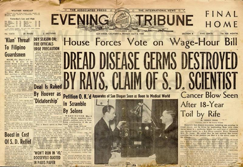 royal-rife-news-article-from-1938-2016_06_04-00_08_59-utc