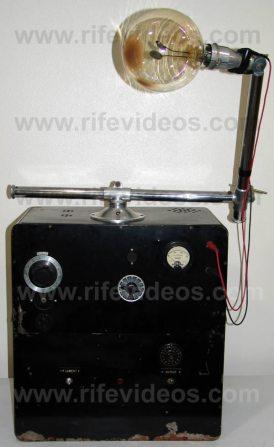 royal-rife-original-beam-rat-tube-from-1938-39-2016_06_04-00_08_59-utc