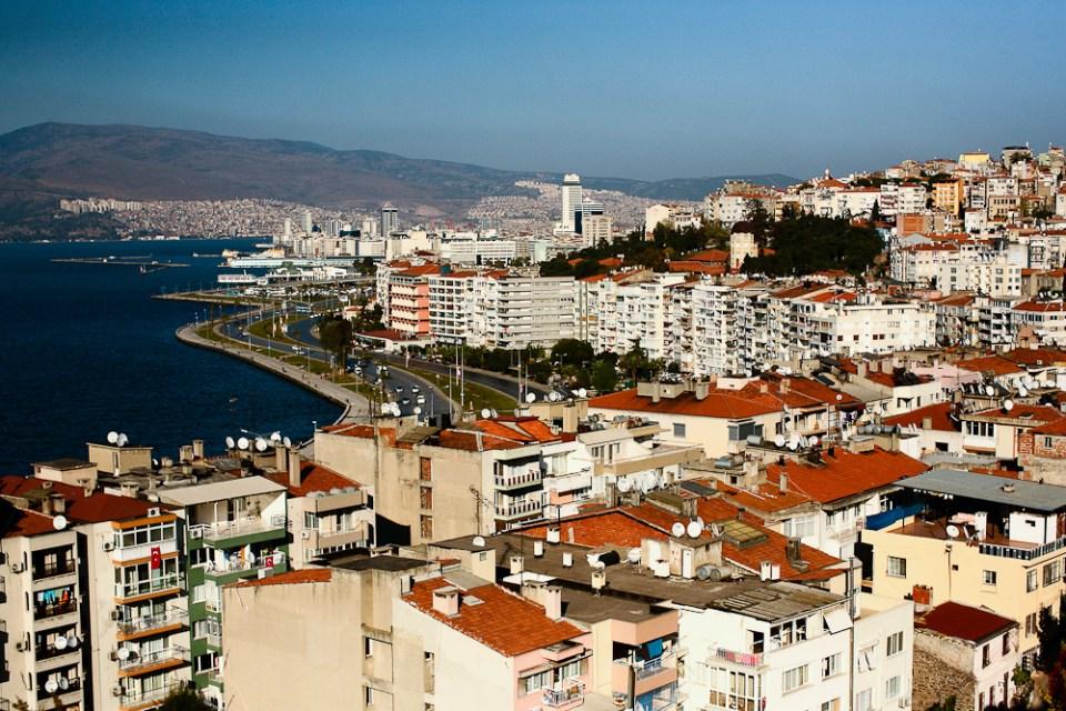 2011104_Turkey-0409