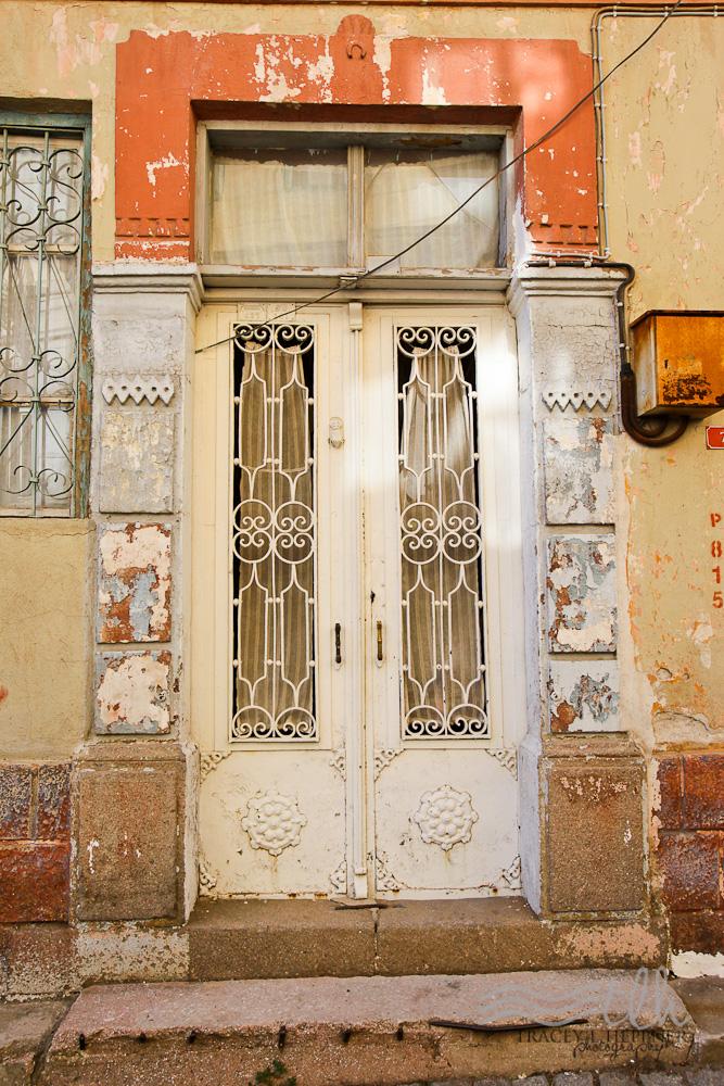 201309_pergamon_doors-0444