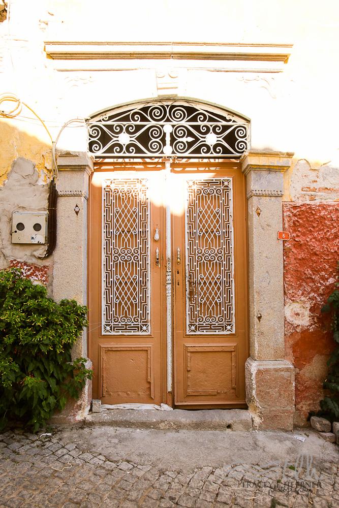201309_pergamon_doors-0445