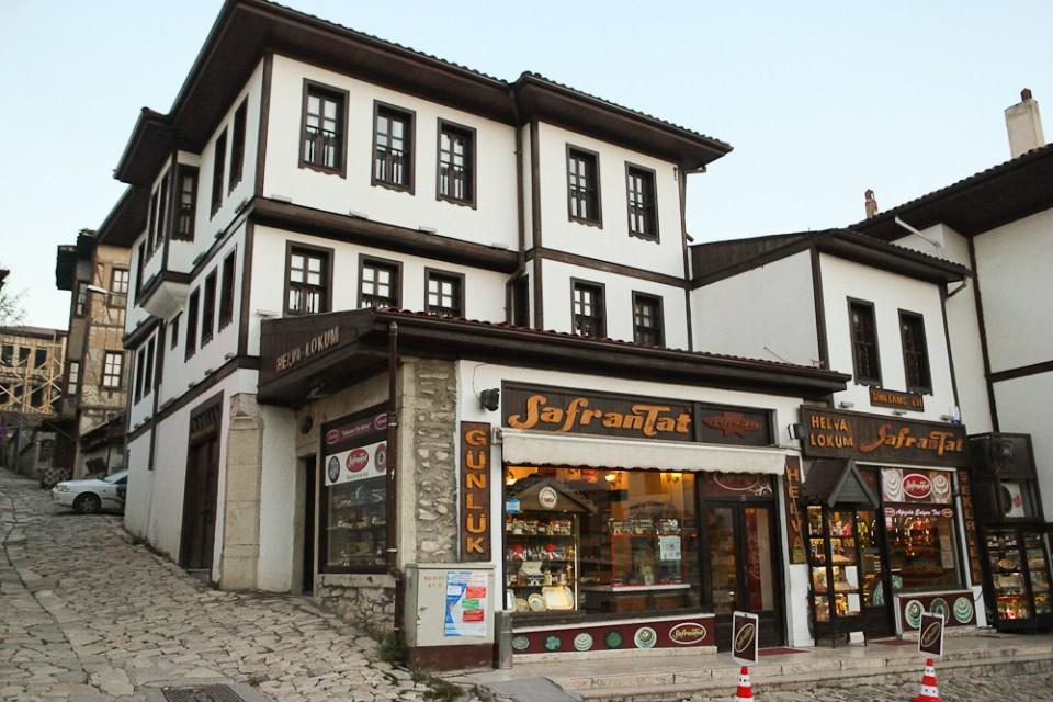 201411_safranbolu-0355