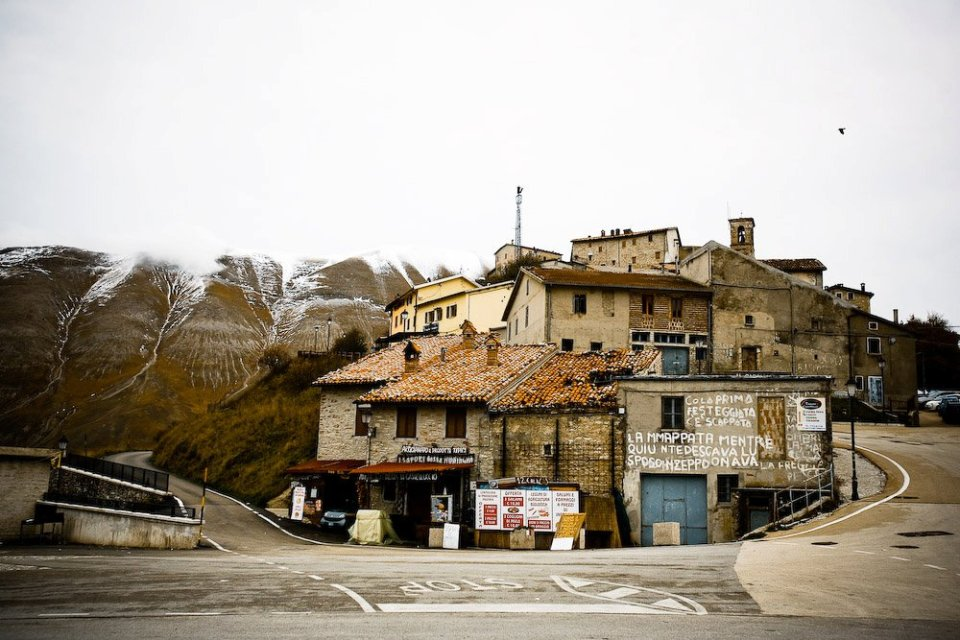 20101103_IT_Castelluccio_0022