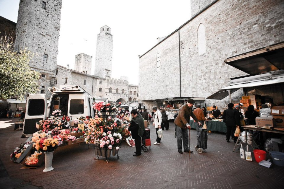 20101104_IT_SanGimMarketDay_0013
