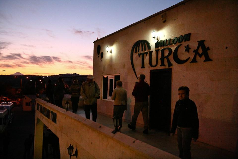 201111_TurkeyHotAir-1442