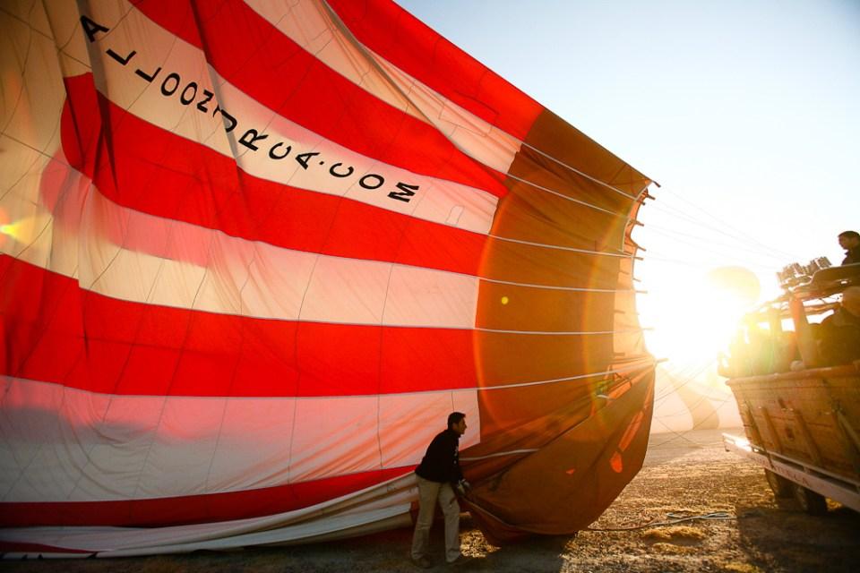 201111_TurkeyHotAir-1698