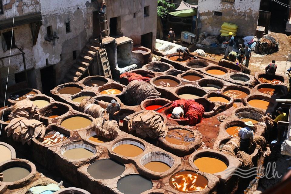 201505_MoroccoTanning_2-0229