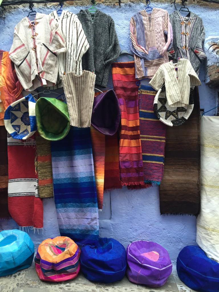 201505_MoroccoiPhone-2384