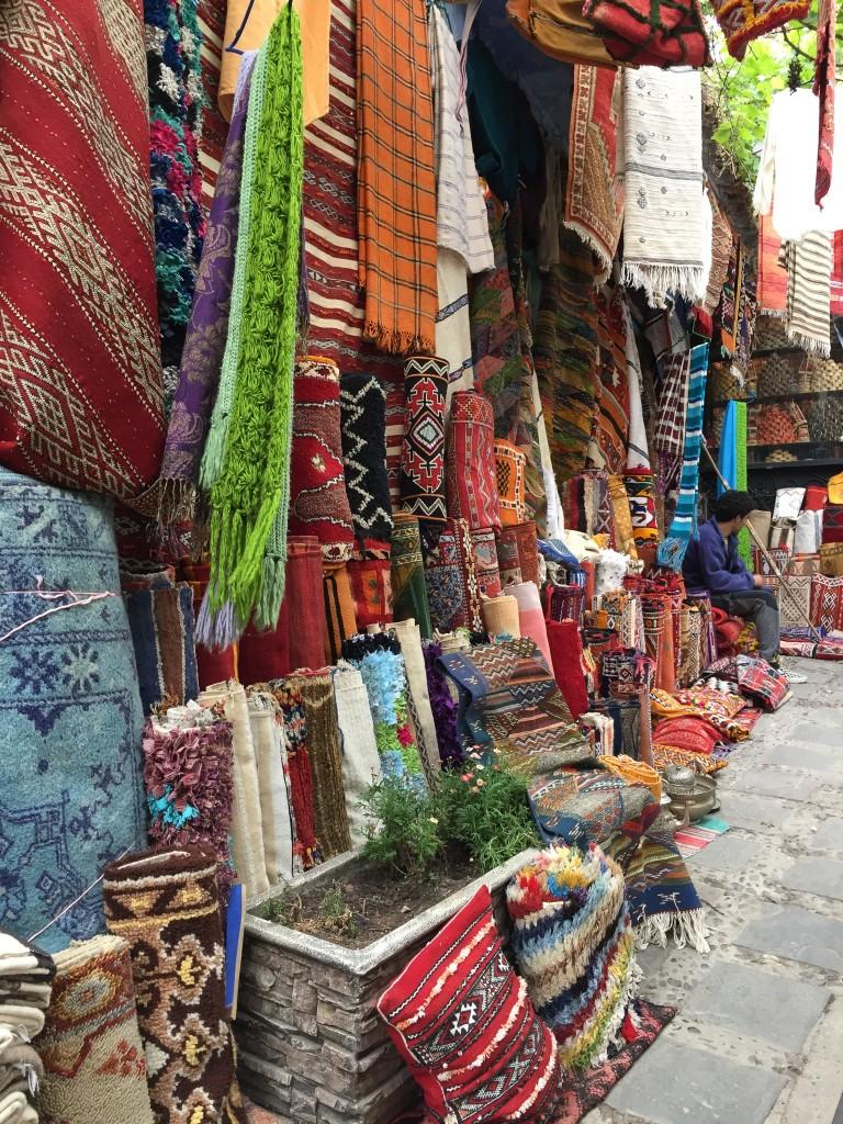 201505_MoroccoiPhone-2407