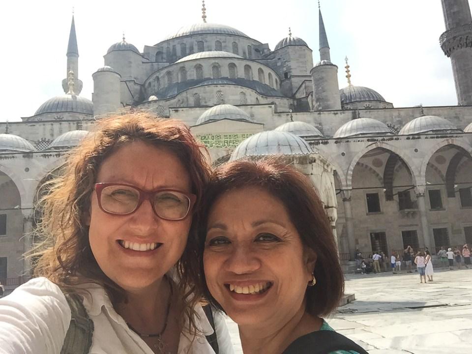 201506_Turkey_cesar-5773