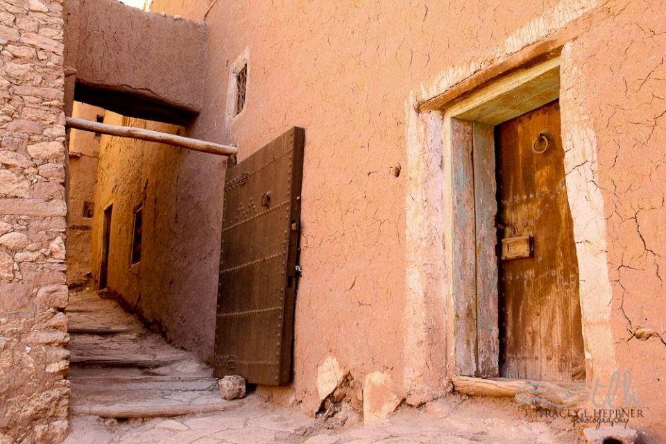 201505_Morocco_3-0054