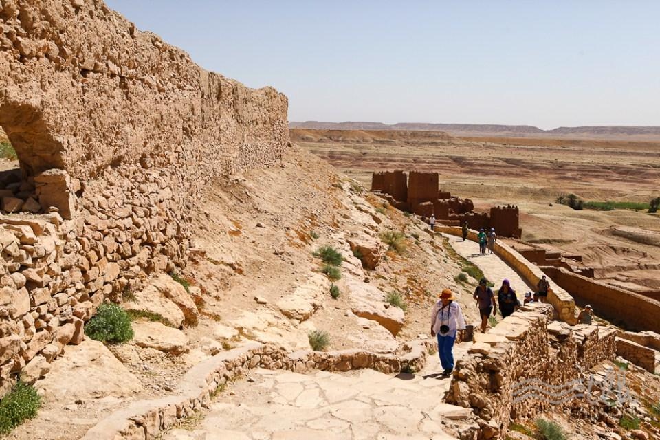 201505_Morocco_3-0098
