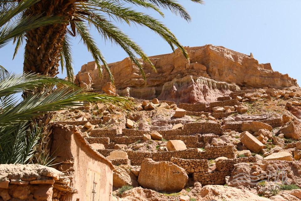 201505_Morocco_3-0122
