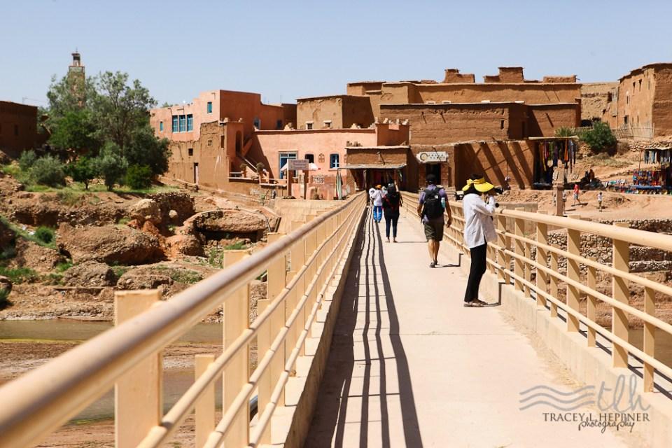 201505_Morocco_3-0123