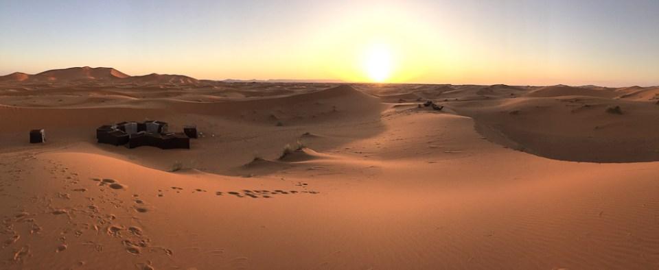201505_Morocco_iphone-3343