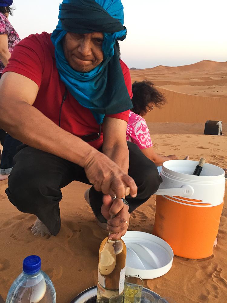 201505_Morocco_iphone_JP-3366