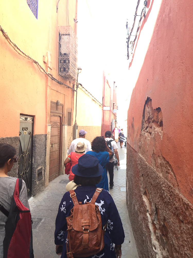2015_Morocci_marrakech-3905