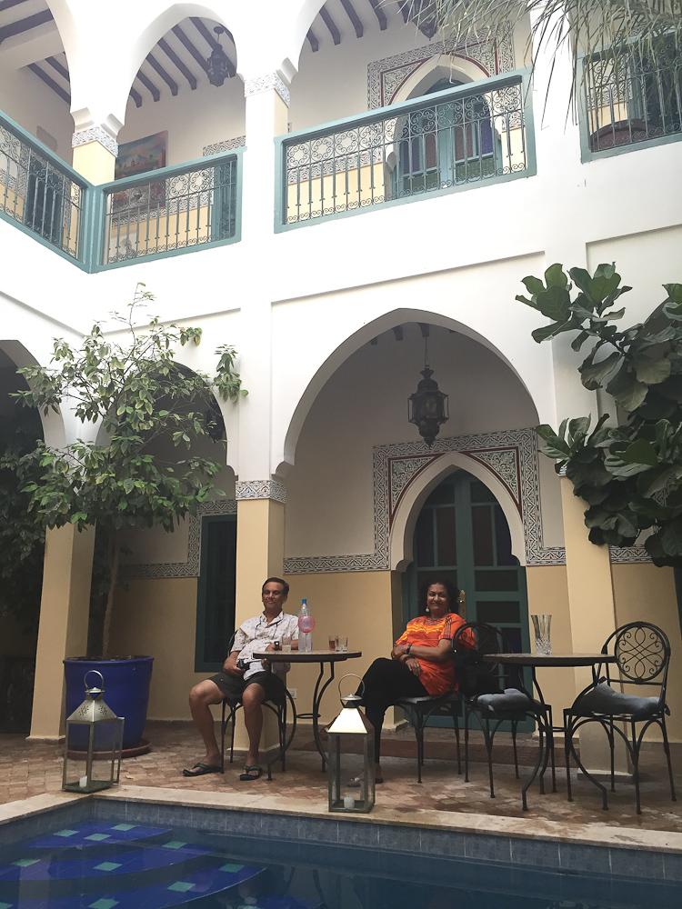201505_Morocco_iphone-3817