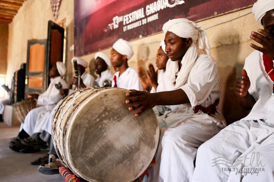 201505_Morocco_2-0536
