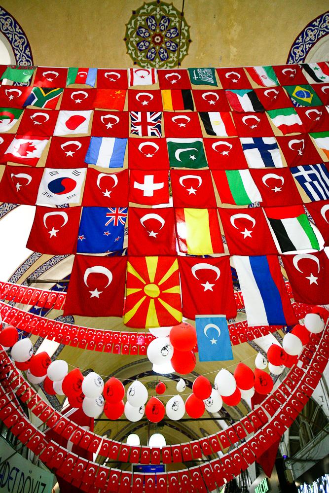 20111103_IstTKY-0085