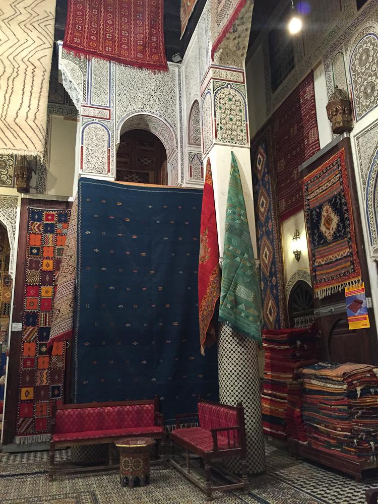 201505_Morocco_iphone-2783