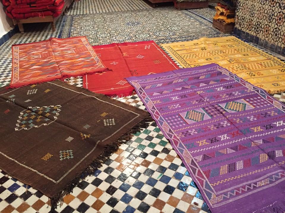 201505_Morocco_iphone-2789