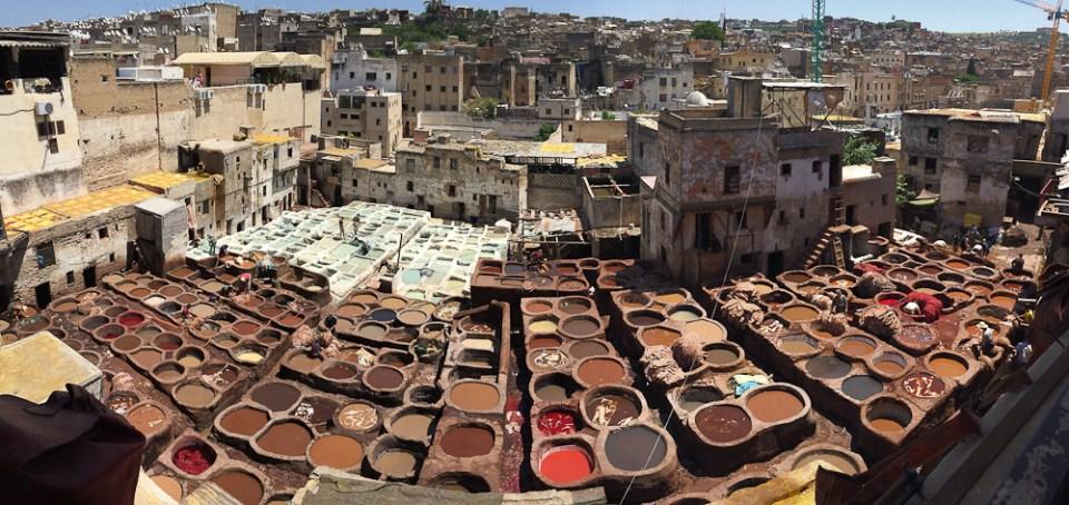 201505_Morocco_iphone-2808