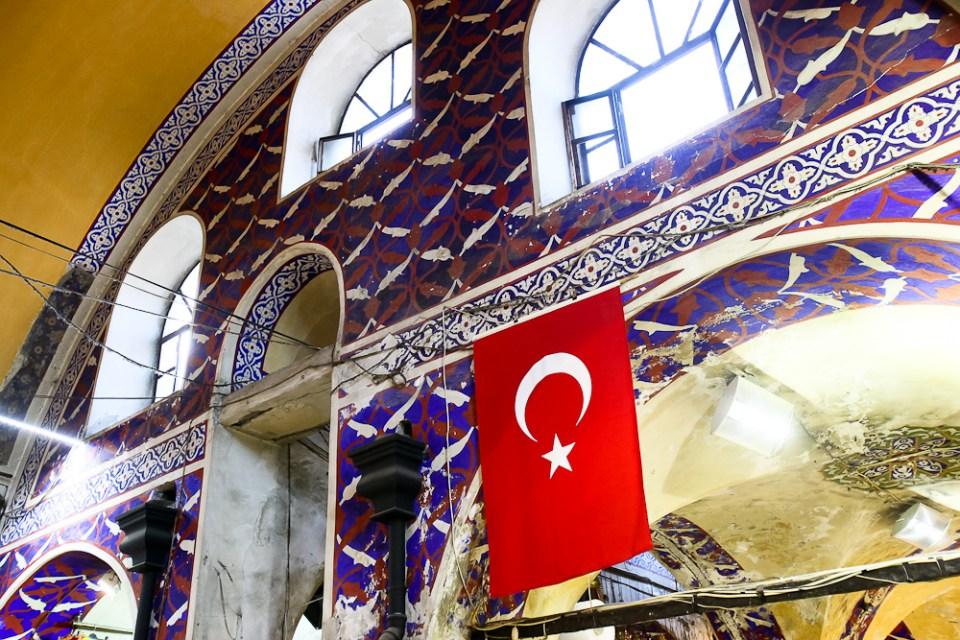 Turkey2013-0032