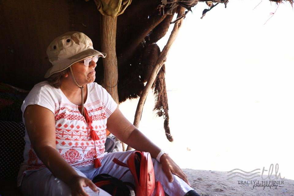 201505_Morocco_2-0489